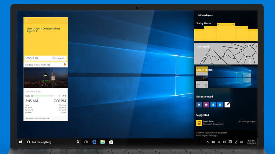 microsoft windows 10 free download for students