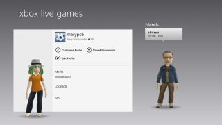 Xbox integration may not be enough to reassure developers