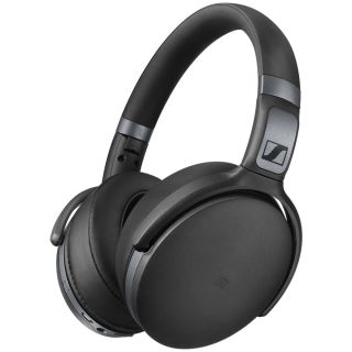 Sennheiser HD 458BT