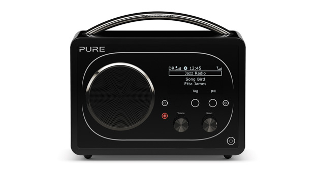 why dab radio in the uk is broken, and how to fix it | techradar