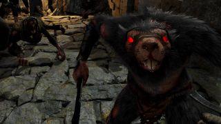 Warhammer Vermintide Header