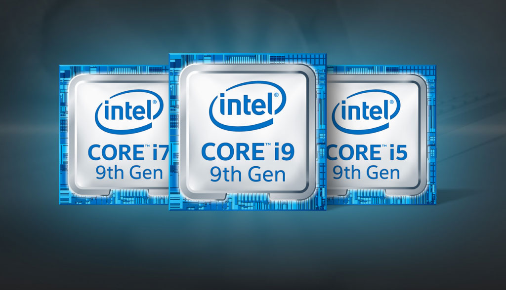 Intel releases an automatic overclocking tool for certain