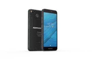 Fairphone 3