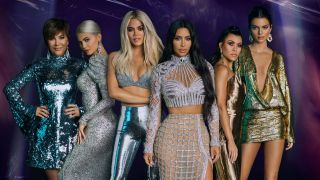 How to watch Keeping Up with the Kardashians season 20 online