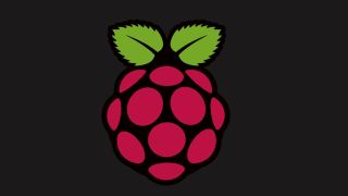 How to install and customise Raspbian