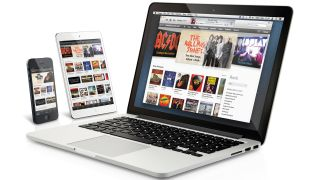 The complete guide to iTunes 11