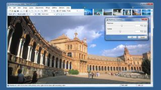 Paint. Net 4. 1. 1 free download pc wonderland.