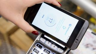 LG Pay could have the killer feature that Apple and Android