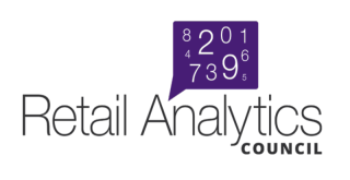 Retail Analytics Council Event– Customer-Driven Retail Solutions
