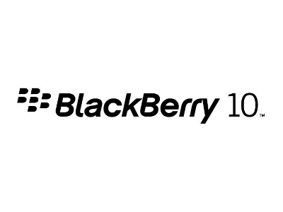 BlackBerry 10 OS review | ITProPortal