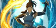 The Legend Of Korra: 5 Reasons To Finally Watch It, Now That It's Coming To Netflix