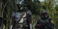The Mandalorian: Is Mando Going To Renounce The Way Of The Mandalore?