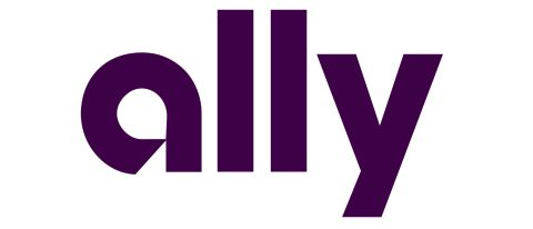 Ally Auto Loan review