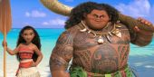 The Clever Little Mermaid Reference Found In Moana, According To Lin-Manuel Miranda