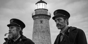 The Lighthouse Ending Explained: What Happened At The End Of Robert Pattinson's Horror Comedy