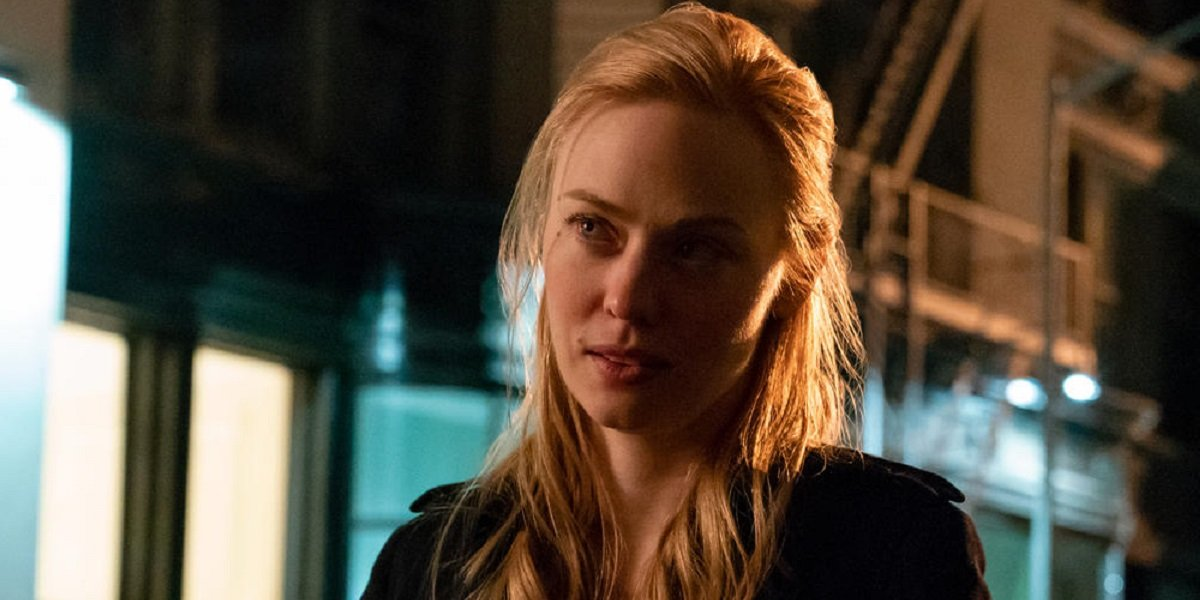 daredevil vincent d'onofrio reacts to deborah ann woll confession