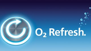 O2 Refresh brings a new way to pay for your phone
