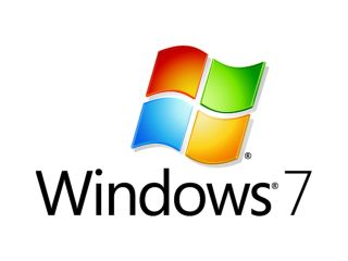 Windows 7 you re going to be seeing this logo a lot over the next couple of years