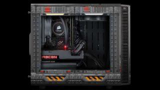Chillblast doom PC