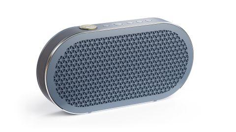 Wireless speaker: Dali Katch G2