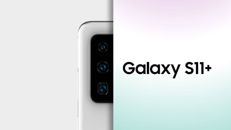 This Could Be Samsung's Next-Gen Galaxy Fold
