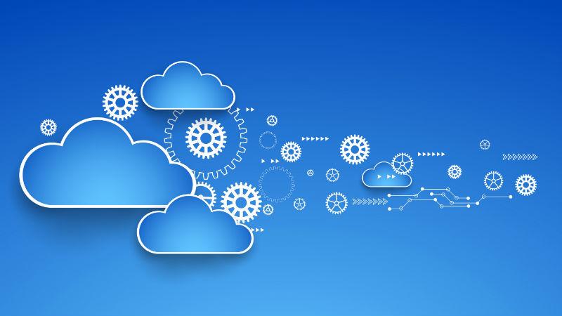 Six pillars of cloud cost optimization | ITProPortal
