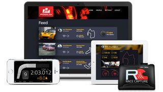 Autosport Labs RaceCapture