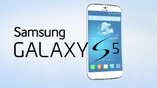 Samsung Galaxy S5 will be released end of March 'at the earliest'