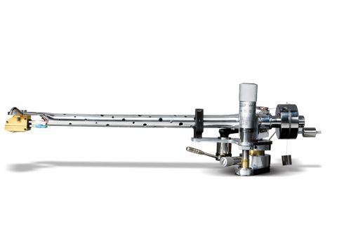 Audiomods Series III tonearm