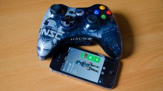 Xbox Live on iOS and Android