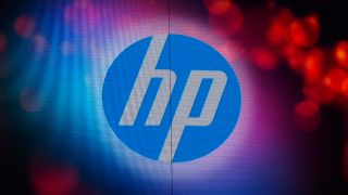HP to announce biggest ever loss even though things are going quite well