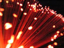 East Africa to get fibre optic cables by 2010