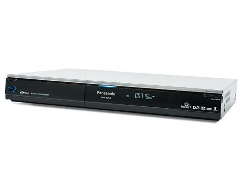 Panasonic DMR-BS750