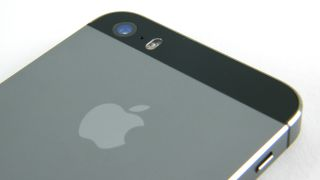 iPhone 6 said to be keeping its 8 megapixel sensor
