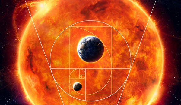 Voyage Of Time Terrence Malick