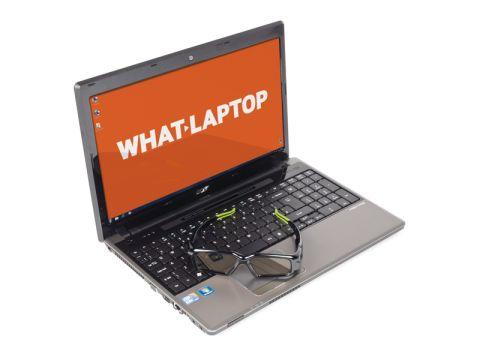 Acer Aspire 5745DG-374G32Mnks
