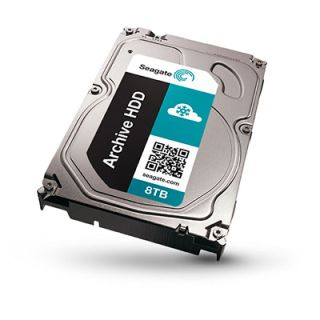 Archive Hdd 8tb Dynamic 400x400