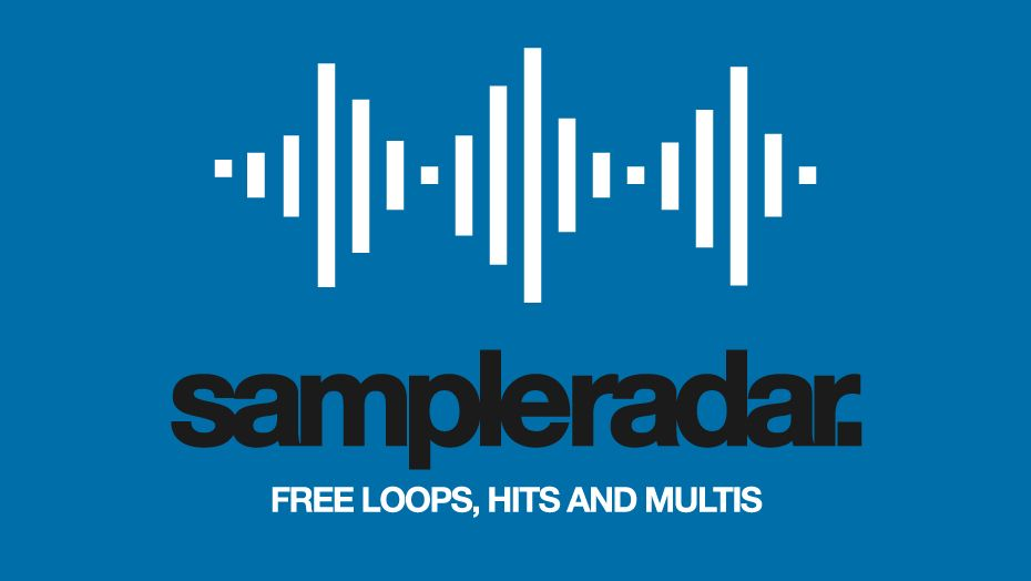 Free Music Samples Download Loops Hits And Multis From SampleRadar