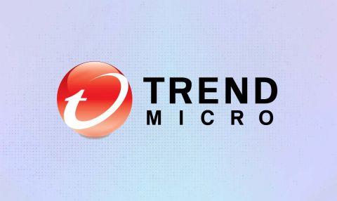 Trend Micro 2021 antivirus review