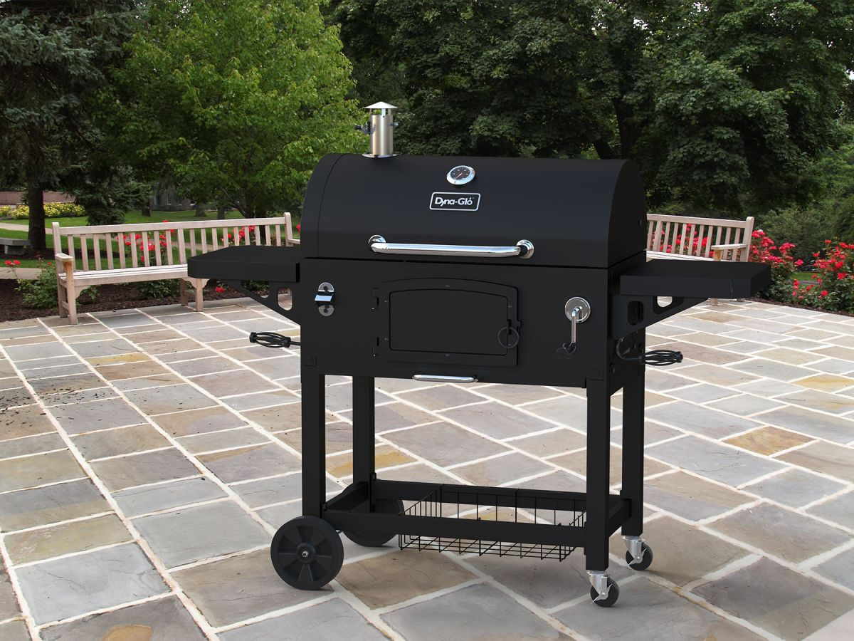 Walmart Bbq Sale Get The Best Barbecue At A Great Price