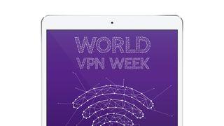 VPN deals ipvanish