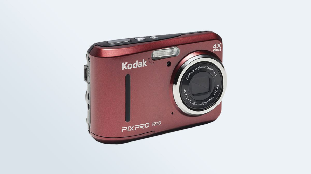 8 Cheap Cameras (Most Under $150) Ranked from Best to Worst