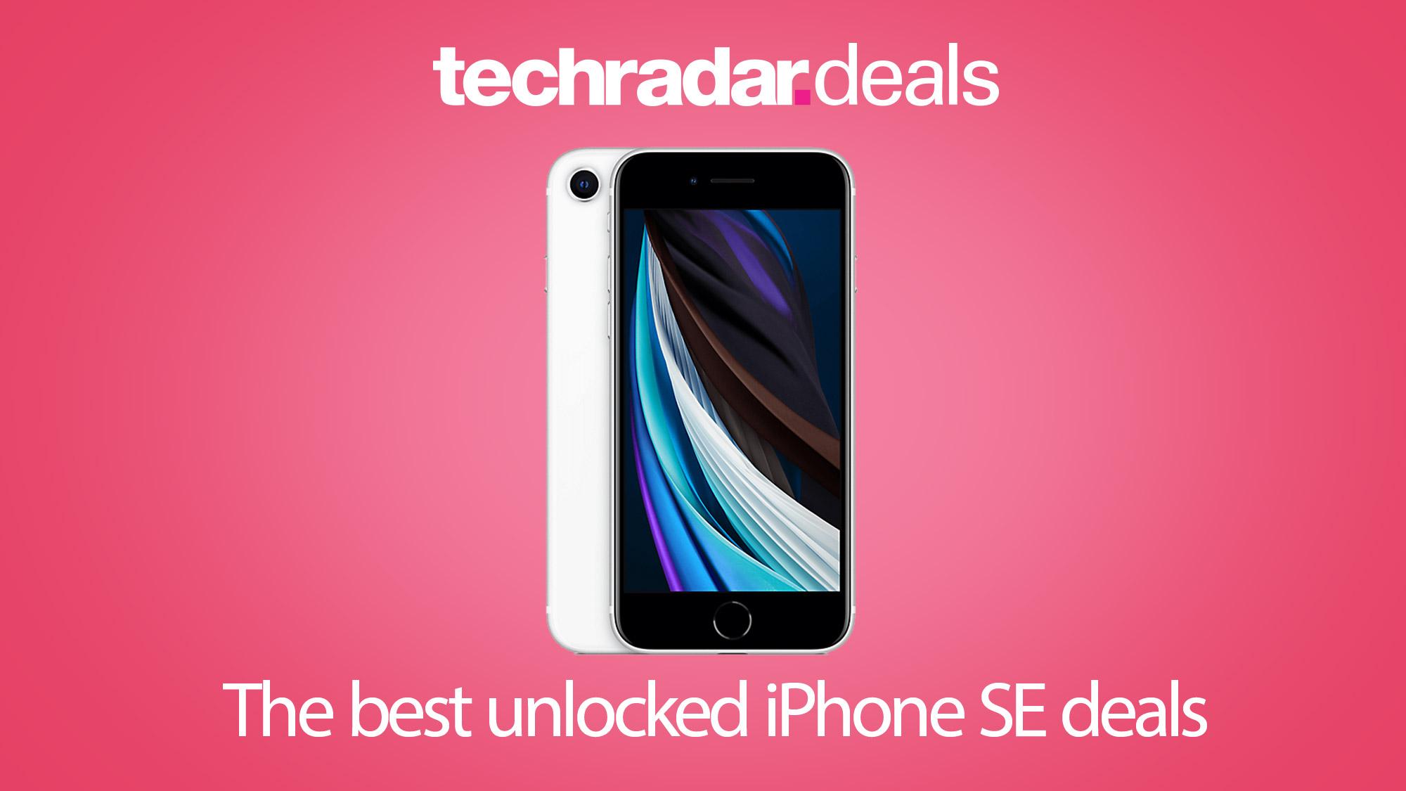best price iphone 6 sim free