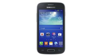Samsung Galaxy Ace 3 release date is revealed