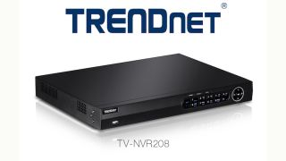 TRENDnet Expands Network Video Recorder Line