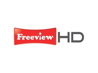 Freeview HD - here at last
