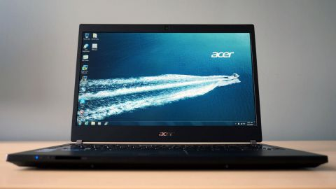 DRIVERS: ACER TRAVELMATE P645-MG INTEL CHIPSET