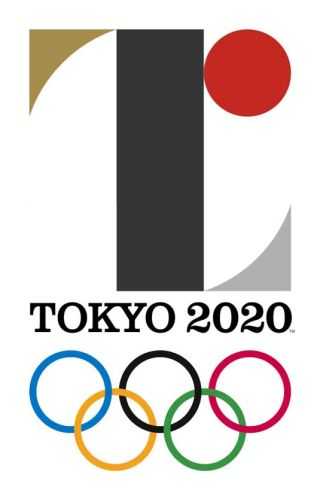 What designers think of the 2020 Olympics logo