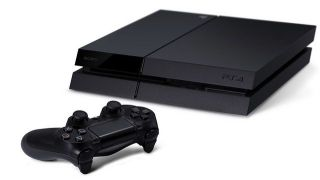 Multiplayer gaming on PS4 will need PlayStation Plus subscription