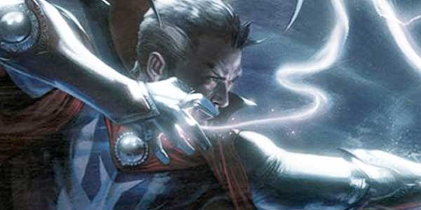 How Ant-Man Connects To Doctor Strange In The Marvel Cinematic Universe